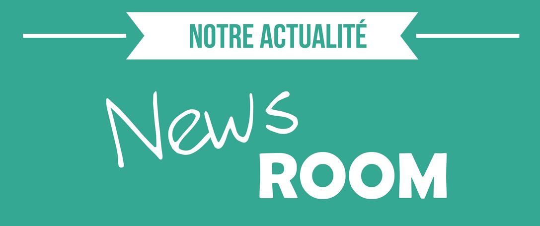 LUG_newsroom