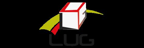 LUG, Plateforme de préparation de commande